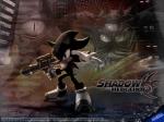 shadow01_1024